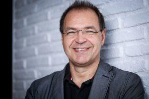 Ralf_Lehmann-2217
