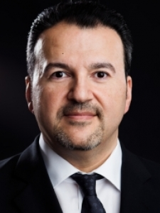 Konstantin Thisiadis
